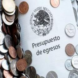 """El día de hoy se publicó el """"Presupuesto de Egresos de la Federación para el Ejercicio Fiscal 2018"""""""