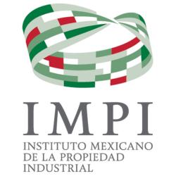 Días inhábiles del Instituto Mexicano de la Propiedad Industrial (Impi) 2018