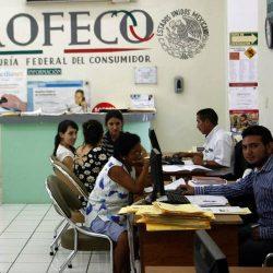 Profeco podrá ejecutar multas como autoridad fiscal bajo el Procedimiento Administrativo de Ejecución