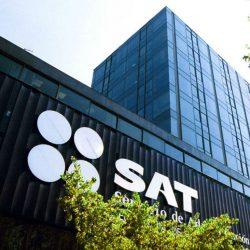 Incrementa SAT envío de cartas para pago de impuestos