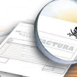 Prodecon propondrá reforma legal para combatir facturas falsas con retención de IVA