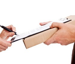 Modificación al procedimiento de Notificación Personal previsto en el artículo 137 del Código Fiscal de la Federación 2019