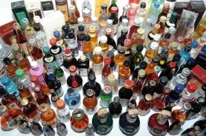alcohol ilegal