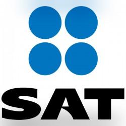 Publica el SAT criterio para evitar prácticas fiscales indebidas a través de sindicatos