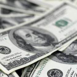 E-transferencias en dólares impedirá el 'lavado' de dinero: CNBV
