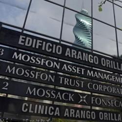 Vendrán más revelaciones sobre Panama Papers: ICIJ