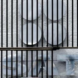 SAT investiga 33 casos por Panama Papers