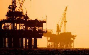Reuters-plataforma-petroleo
