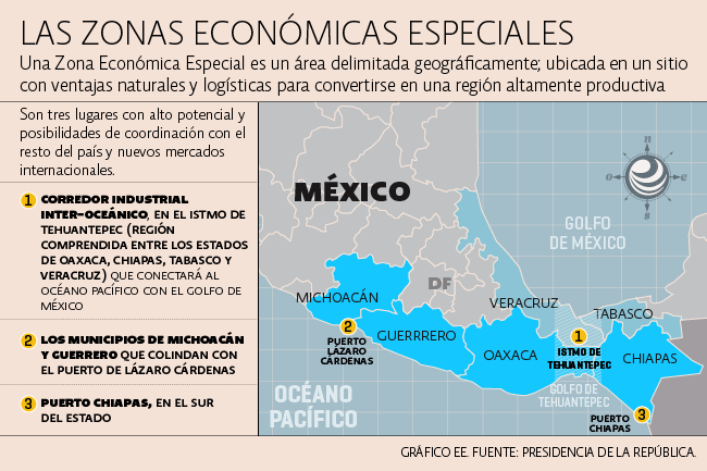 zonas_economicas_especiales_290915