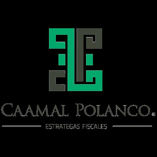 Abogado Fiscalista Mérida Yucatán | Caamal Polanco