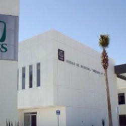 En Operativo Conjunto del IMSS, SFP Y PGR, Detienen a Servidor Público Corrupto del IMSS por Exigir Dinero a una Empresa