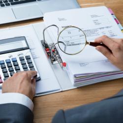 Se publica reforma fiscal 2020. DECRETOpor el que se reforman, adicionan y derogan diversas disposiciones de la Ley del Impuesto sobre laRenta, de la Ley del Impuesto al Valor Agregado, de la Ley del Impuesto Especial sobre Producción y Servicios ydel Código Fiscal de la Federación