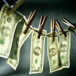 DISPOSICIONES que regulan los Programas de Auto Regularización en materia de prevención de Lavado de dinero