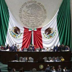 Se aprueba la Reforma Penal Fiscal en materia de delitos de compra venta de facturas falsas