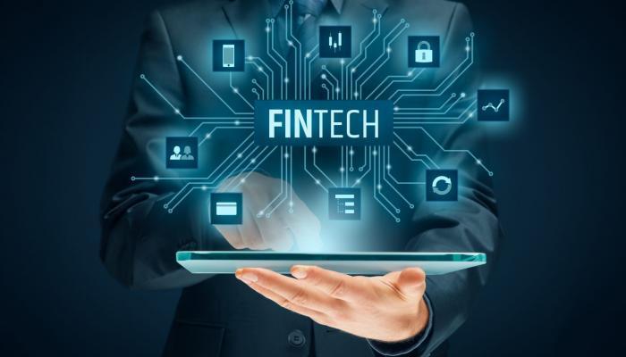 DISPOSICIONESde carácter general relativas a las interfaces de programación de aplicaciones informáticasestandarizadas a que hace referencia la Ley para Regular las Instituciones de Tecnología Financiera. 2020